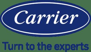 carrier_experts_logo_300