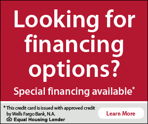 FinancingOptions_LearnMore_300x250_B